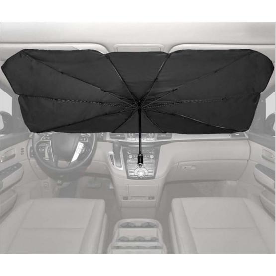 Чадър-сенник за автомобил