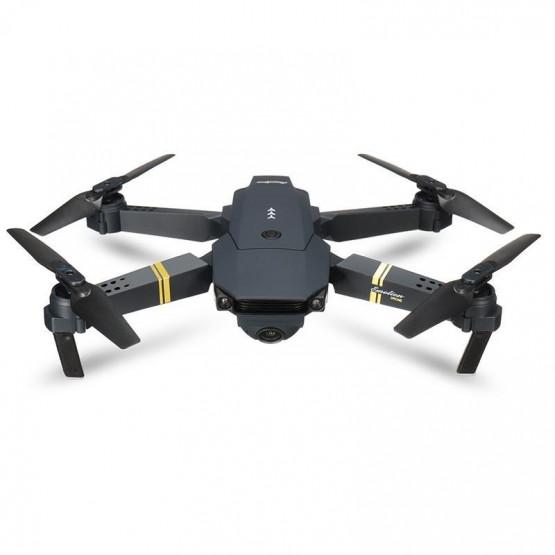 Дрон 998 Pro – 2MP камера, сгъваем