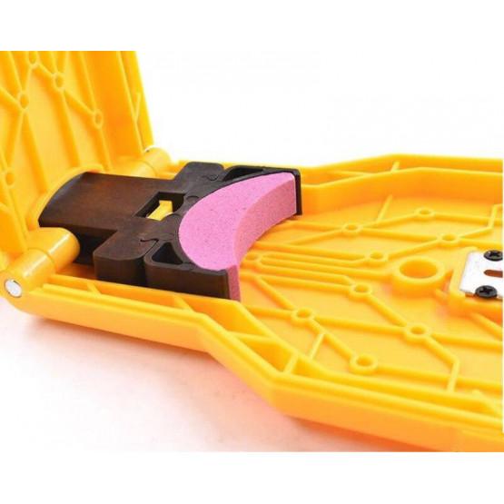 Машина за заточване на вериги / Точило за резачка / точене на вериги