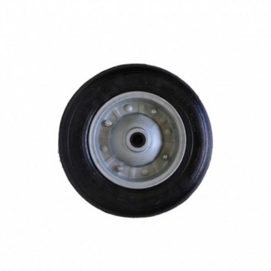 """Бандажна гума за градинска количка РК-1 / 3.25"""""""