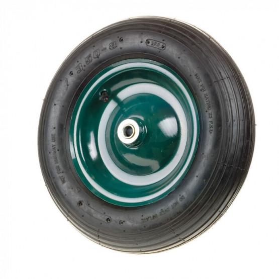 Резервна гума за ръчна градинска количка WB6204