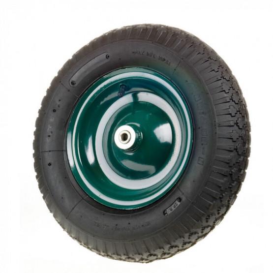 Резервна гума за ръчна строителна количка WB6418