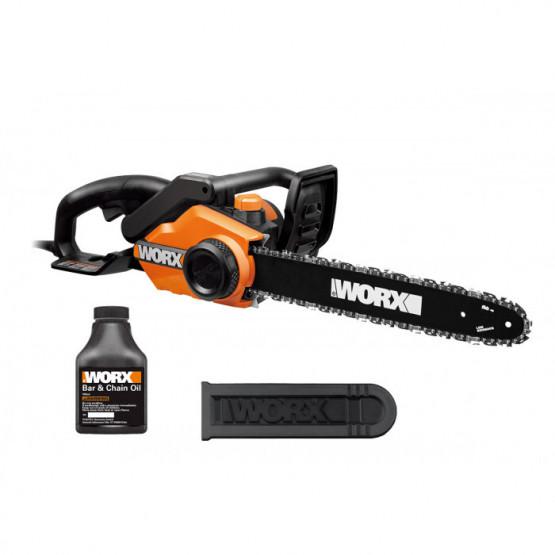 Електрическа резачка Worx WG303E 2000W