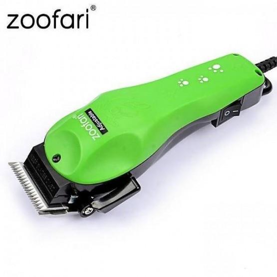 Професионална машинка за подстригване на домашни любимци