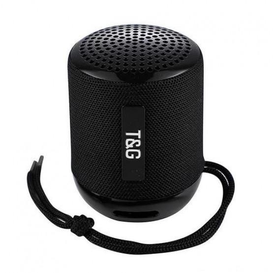 Преносима Bluetooth колона TG - 129