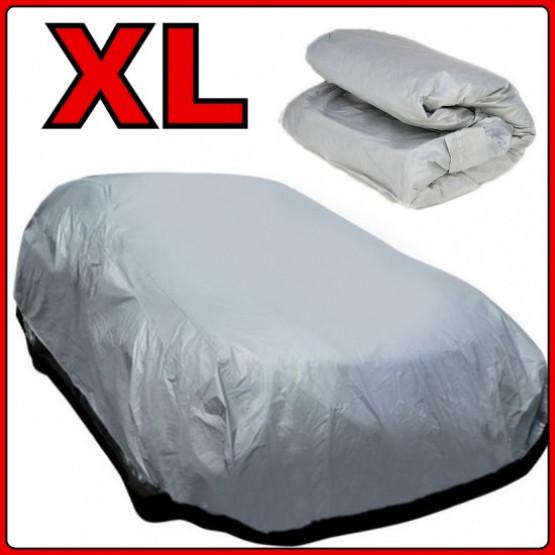 Покривало за автомобил размер XL