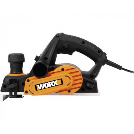 Ренде Worx WX615 / 750W